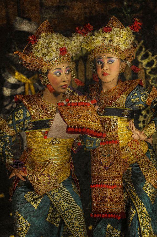 www.villabuddha.com  Bali  Indonesie   Legon Dance
