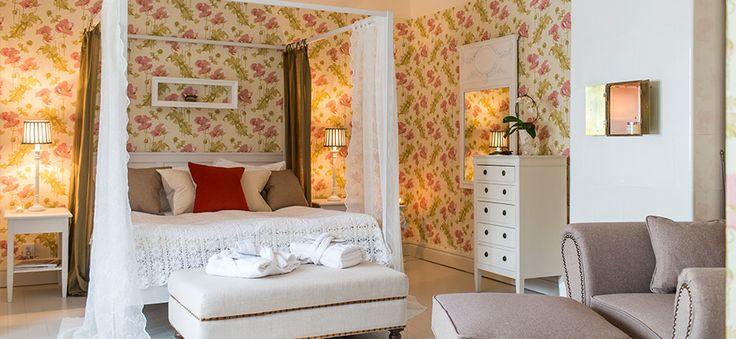 #Fredriksborgs Hotel