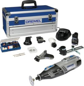 DREMEL® 8200 Platinum Edition  (8200-5/65)