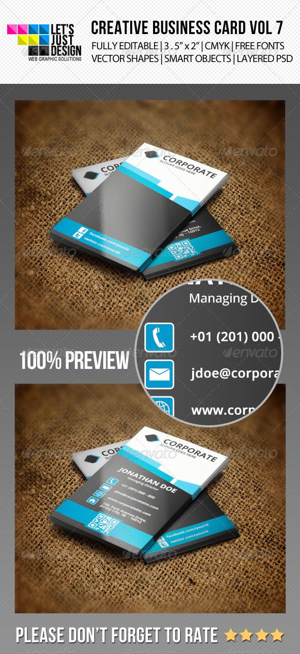 181 best CF images on Pinterest Paper mill, Beautiful things and - fresh invitation letter format denmark visa