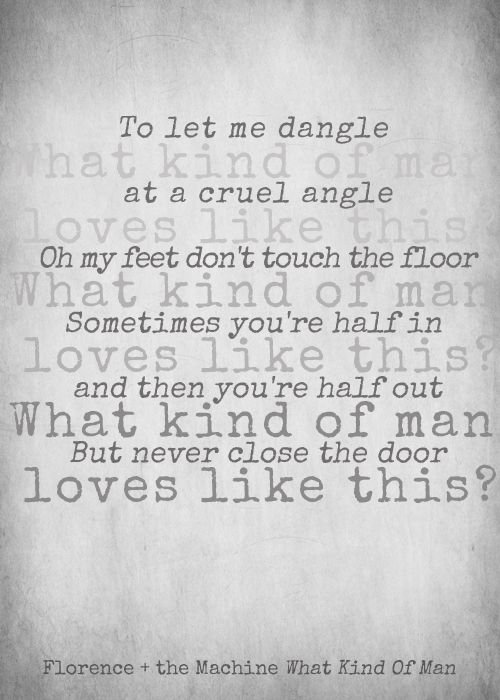 machine spektor lyrics