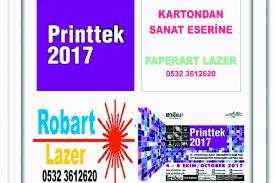 printtek 2017 ile ilgili görsel sonucu