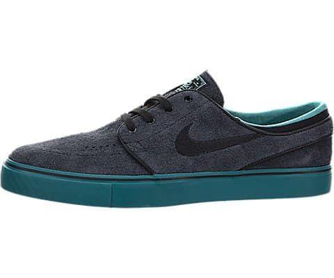 Nike Stefen Janoskie Shoe