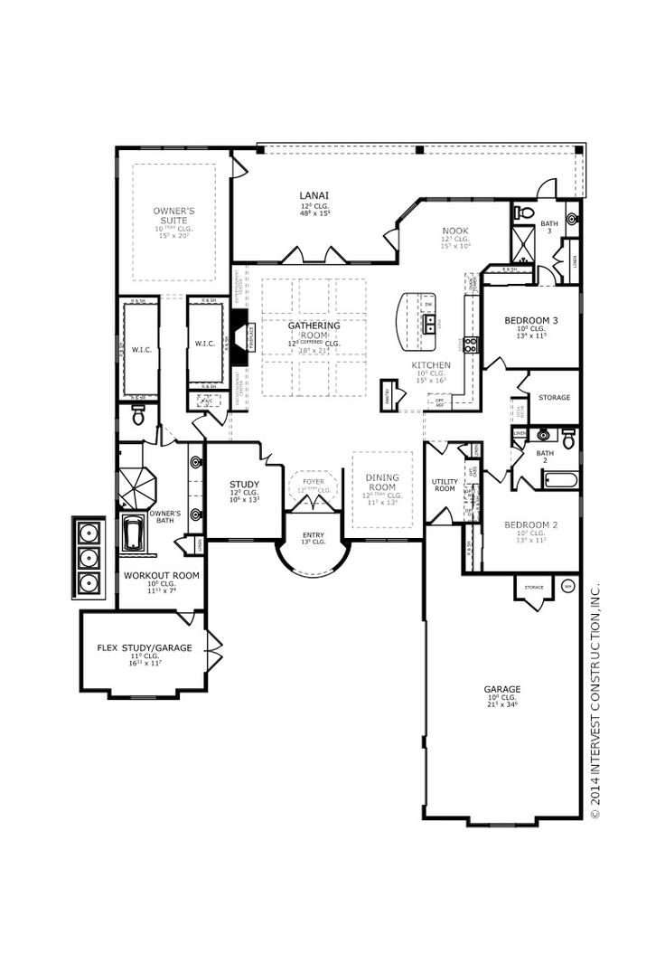 Home blueprints tampa infinite home designs tampa fl tampa bay 17 best images about house plans on pinterest house plans tampa malvernweather Gallery