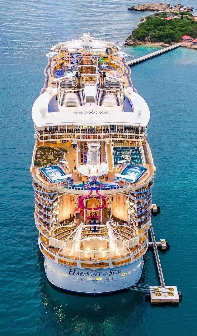 Download Best Cruise Ship Facilities For Beginners  Pictures