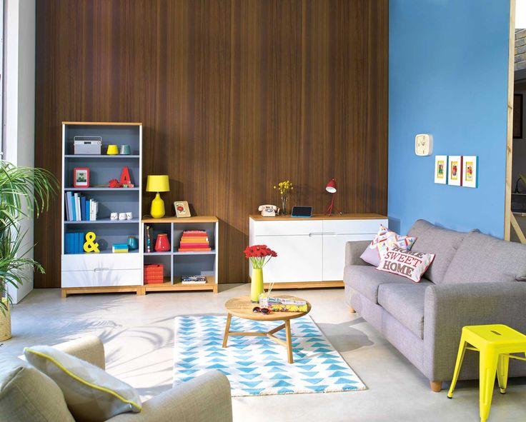 Living Room Trends 2015 13 best summer 2016 images on pinterest   summer 2016, interior