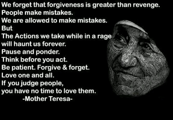 114 Best Images About Mother Teresa On Pinterest