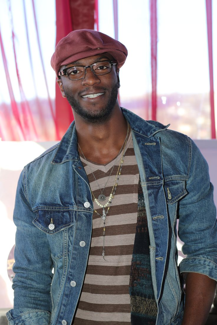 aldis hodge girlfriend