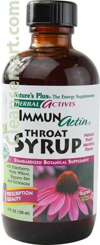 what's a good home remedy for strep throat, chronic strep throat adult