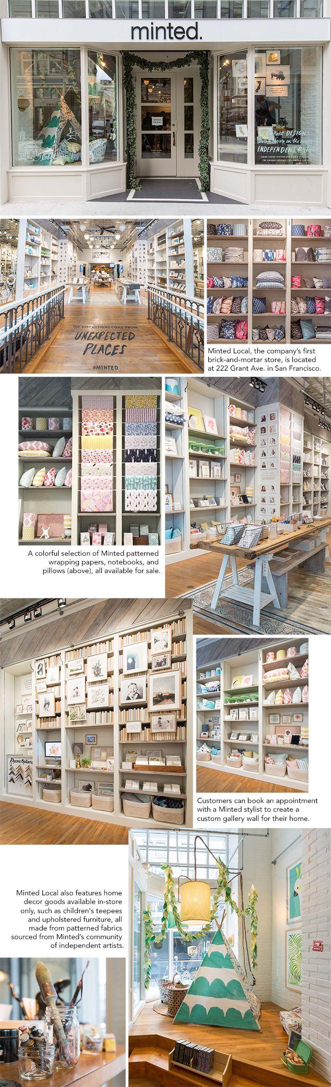 best 25 retail stores ideas on pinterest retail store design