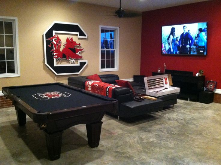 Man Cave Store Nc : Best cool man caves images on pinterest cave