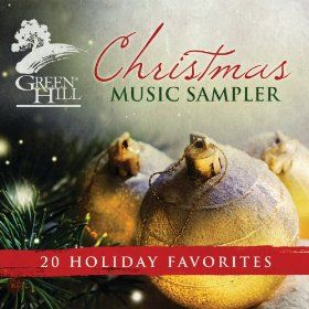 Christmas Music: Free 20 Holiday Favorites MP3 Download