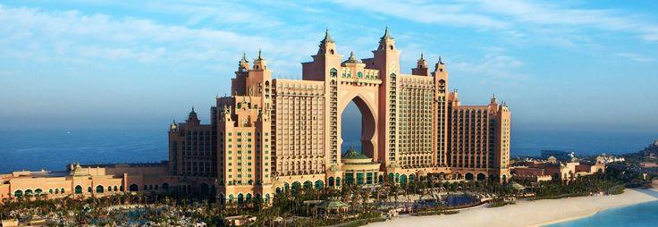 Cheap Dubai hotel booking in budget price. Luxury hotels in dubai.  http://www.hotel-booking-in.com/