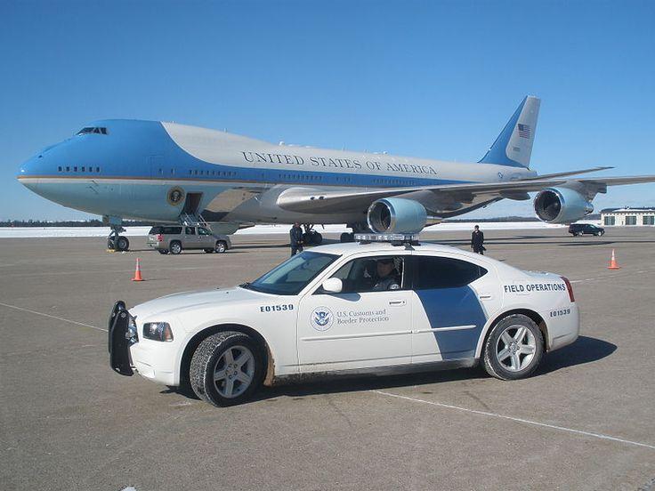 Dodge Charger Police Vehicles Secret Palm Springs Car Museum