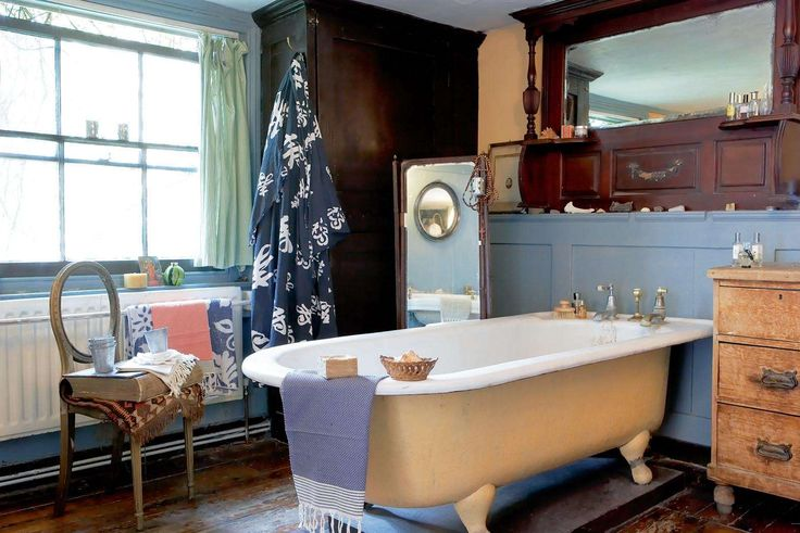 1000 images about country cottage kitchens and bathrooms for Bathroom design yeovil