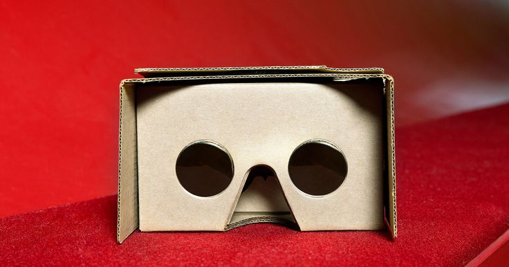 Google Is Bringing Its VR Field Trips to Even More Schools | WIRED
