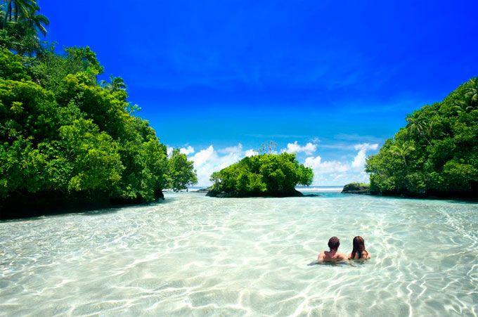 samoa islands | Samoa Island - I love this place so much wanna go back to Apia