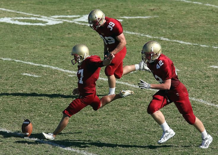 #action #action photo #american football #american football field #athletes #ball #college football #competition #concentration #focus #football #football american #football field #football game #football team # #americanfootballtipsforkids