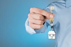 Things To Look For With Home Insurance
