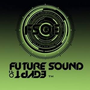 Aly & Fila | Aly & Fila - Future Sound Of Egypt
