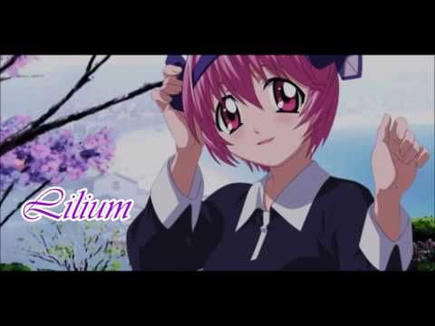 Nightcore - Lilium (Teto)