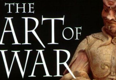 "Contemporary business-speak has drawn many ideas from the lexicon and argot of military strategy. Alongside Machievelli's Prince,  Sun Tzu's ""The Art of War"" has been one of the texts cited regularly as a source of razor sharp strategic thinking. Ever wondered why it's so famous? This post demystifies The Art of War's ancient treatise on military strategy – I offer a basic interpretation and spell out step-by-step, its 13 gems of strategic thinking for a business audience."