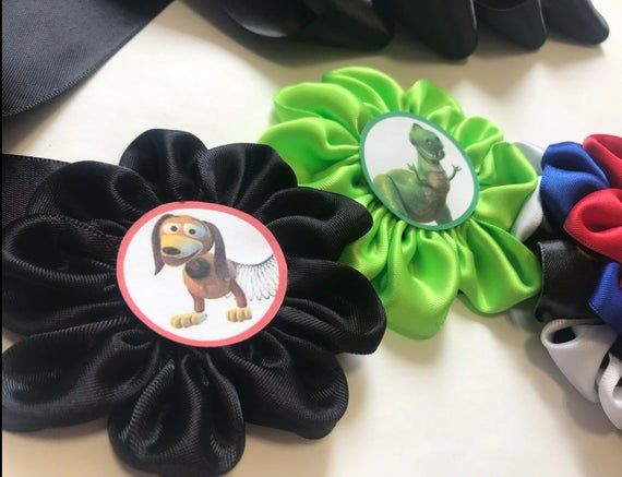 Toy Story Baby Shower Sash Mom-to-be Belly Sash Buzz Lightyear Jessie Toy Story Baby Shower Toy Story Baby Woody A101