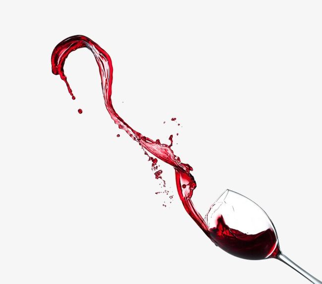 Splash Of Red Wine Wine Tattoo Wine Painting Wine Wallpaper
