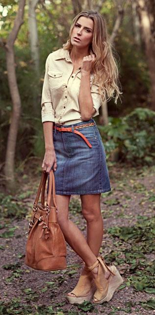 Tendencias de moda urbana verano 2013: Tucci Primavera Verano 2013 todas las imagenes del lookbook