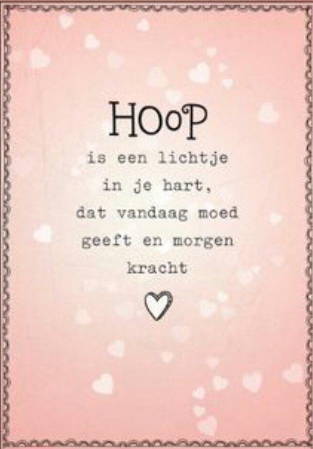 Hope ..♡♡♡
