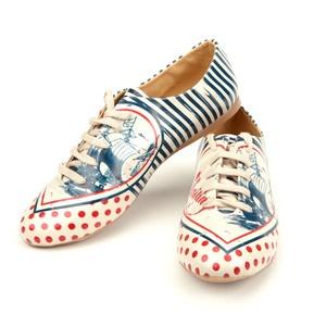 Shoes Sailing, 39€, jetzt auf Fab.