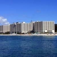 For exciting #last #minute #hotel deals on your stay at RIZZAN SEA PARK HOTEL TANCHA BAY, Okinawa, Japan, visit www.TBeds.com now.