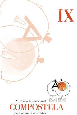 Kalandraka: Premio Compostela