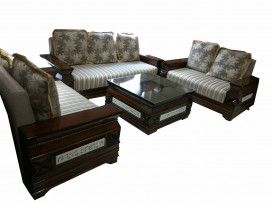 Miraculous Buy Cheapest Sofa Set Online From Open Furniture We Also Download Free Architecture Designs Scobabritishbridgeorg