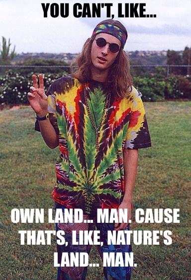 Hippie Wisdom Lexy Klinkhammer Klinkhammer Klinkhammer