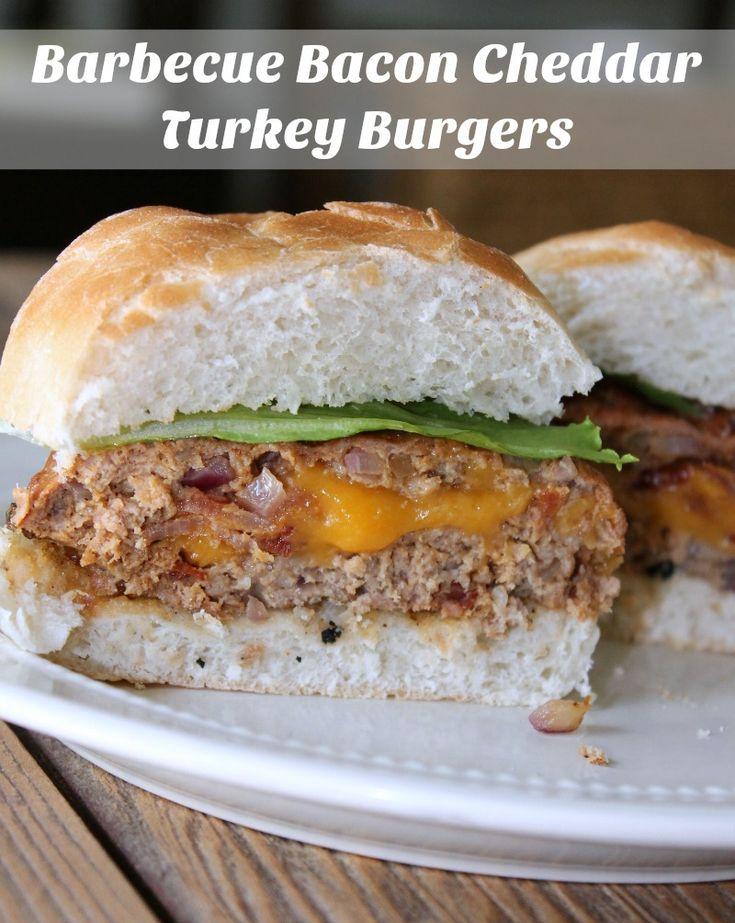 ... Turkey Recipes on Pinterest | Turkey chili, Turkey tacos and Poblano