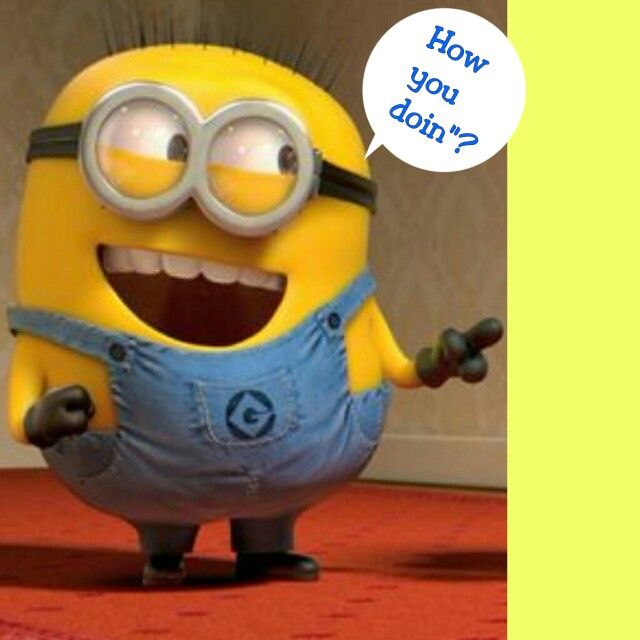 380 best images about Hello Kitty Minions on Pinterest ...