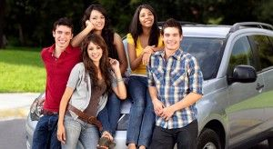 In search of a student car insurance? Your search ends here. Qualify for the best and affordable student car insurance policy and get rid of all your college transport issues. Get a quick and easy quote online now.