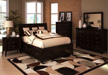 6 Outstanding Ashley Furniture Bedroom Suites