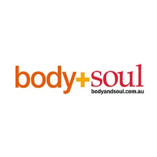 Body+Soul Feature Article | The Best Delivery Meal Services in Sydney