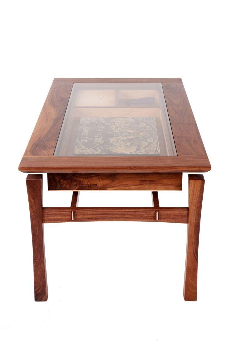 The  Best Ouija Table Ideas On Pinterest The Ouija Ouija And - Ouija coffee table
