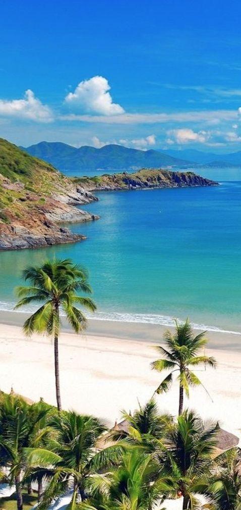 Varadero ------------------ #beach #cuba #caribbean