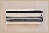 Pencil Bag - Classic Black