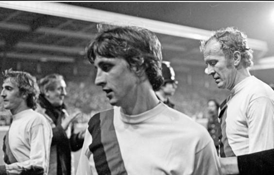 Johan 1976 Anfield