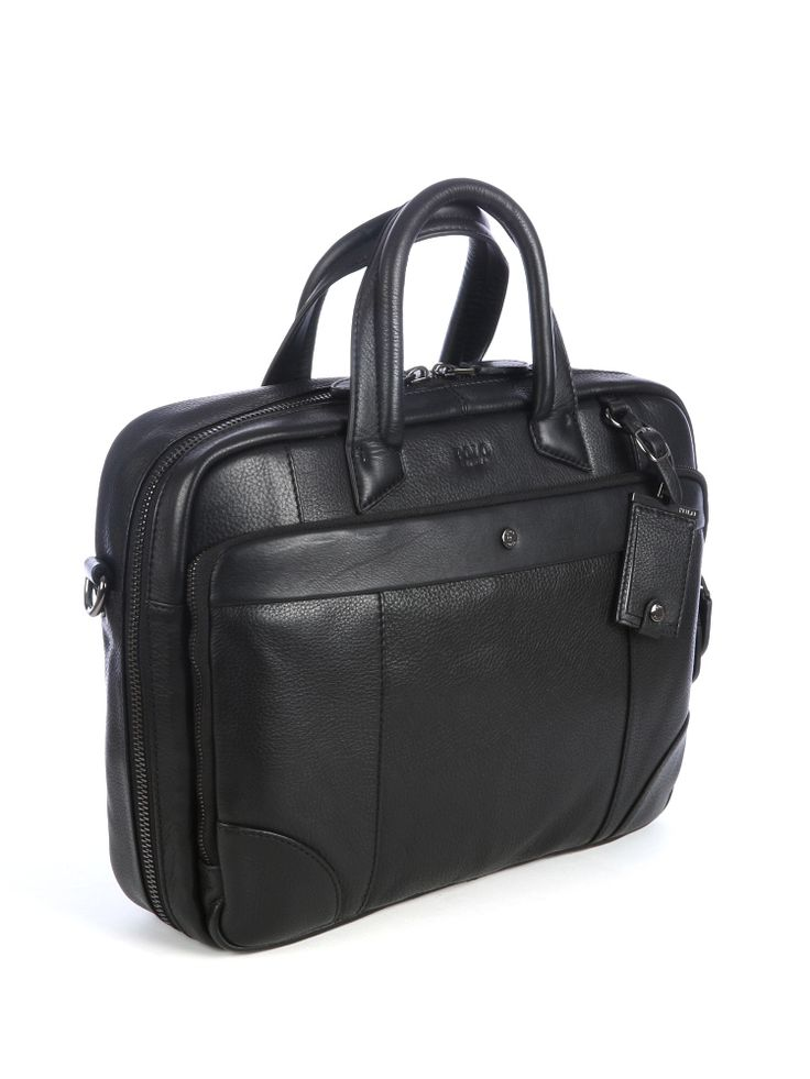 Briefcase - Polo Business Products - Business