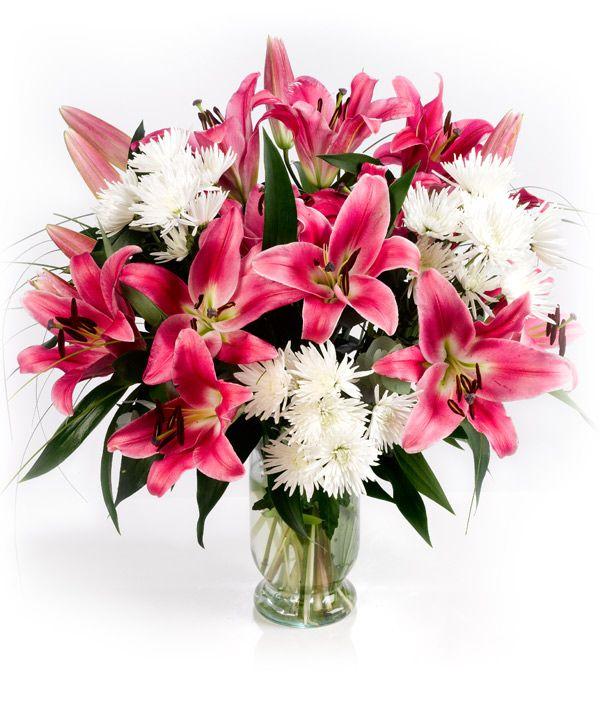 7 best Flowers Bouquet images on Pinterest | Floral bouquets, Floral ...