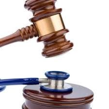 A recent medical malpractice case in West Virginia revealed that exceptions can be made to damage award limits. The case involved the wrongful death of a man due to an undiagnosed infection. The plaintiff is seeking punitive damages as well as actual damages. The doctor filed a motion asking to dismiss the claim for punitive [ ]