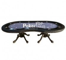 Texas Hold Em Poker Table for Sale, Texas Hold Em Poker Table Top Supply Online