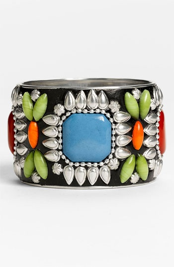 Robert Rose 'Sundance' Bangle | Nordstrom