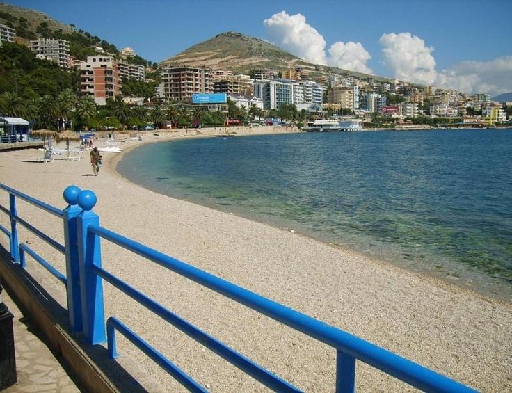Saranda, Albania - Check out our member - Albania Holidays DMC @Albania Holidays   @World of DMCs